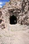 Eagle_Rock_Tunnel_3